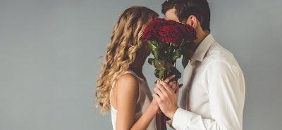 Valentinsgeschenke: Die besten Rabattcodes und Gutscheine