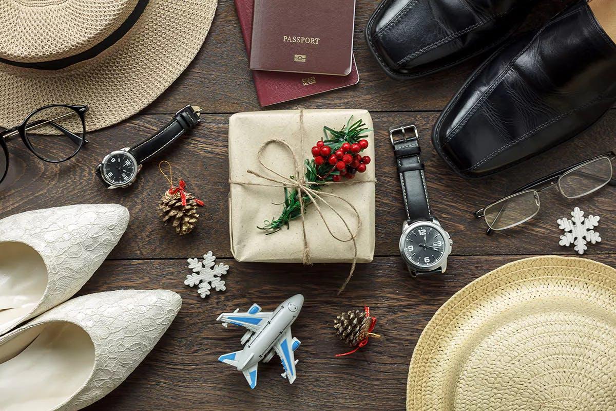 Ideen: Weihnachtsgeschenke, die Freude machen