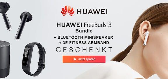 Huawei Bundle Set