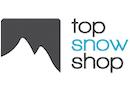 TopSnowShop