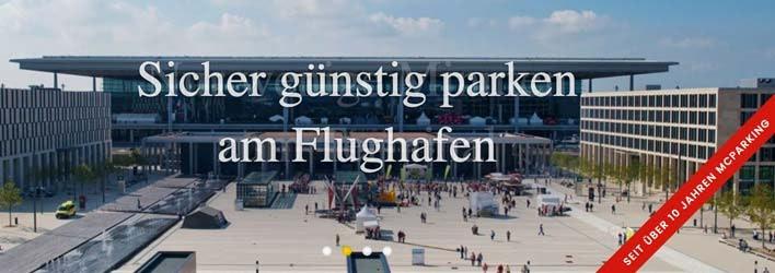 Parken Flughafen Karlsruhe Kostenlos