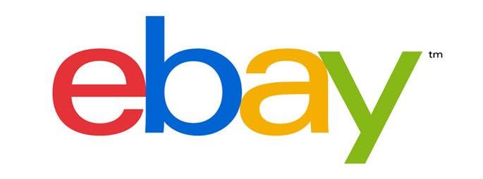216eae7cf27e4b Vor allem dient das Online Auktionshaus den Kunden