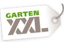 GartenXXL