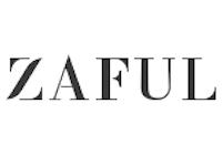 ZAFUL