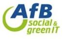 AfB-Shop
