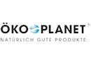 Öko Planet