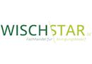 wisch-star