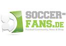 Soccer Fans Shop