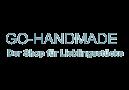 Go-Handmade