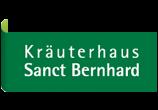 Kräuterhaus Sanct Bernhard