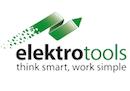 elektrotools