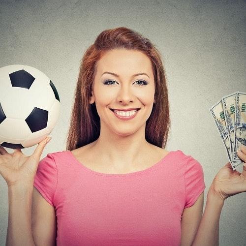 Welche Sportarten sind bei Sportwetten Anbietern am beliebtesten?