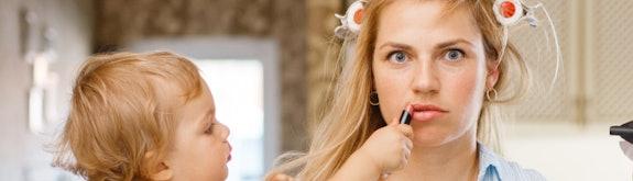 Die Moderne Hausfrau Gutscheincode