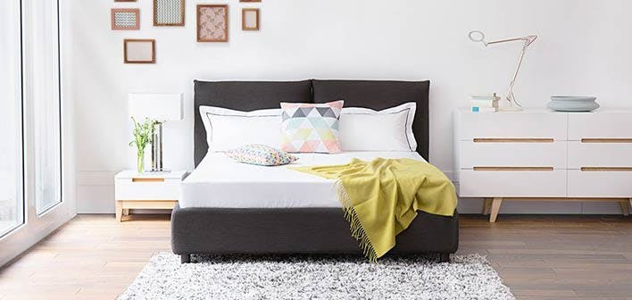 fashion for home gutschein 10 rabatt februar 2019. Black Bedroom Furniture Sets. Home Design Ideas