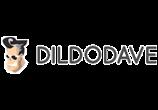 DildoDave