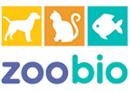 zoobio