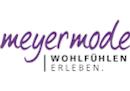 Meyermode