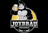 Joybräu