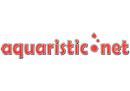 aquaristic.net