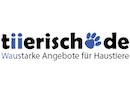 tiierisch.de