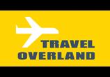 Travel-Overland