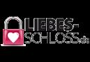 Liebes-Schloss