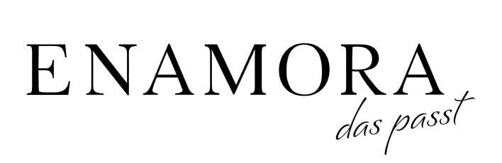 cbfa4349652243 Enamora wurde 2008 gegründet und ist ein Teil der 7trends-Enamora GmbH