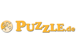 Puzzle.de