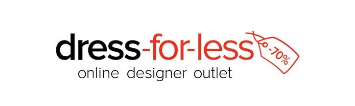 Dress For Less Gutschein 2019