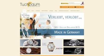 Tuchbaum