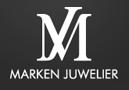DerMarkenJuwelier