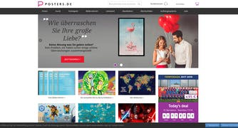 Posters.de