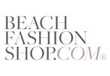 BEACHFASHIONSHOP