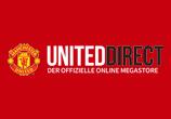 United Direct