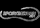 sportsshoes.com
