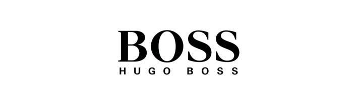 hugo boss gutschein top rabattcodes juli 2018. Black Bedroom Furniture Sets. Home Design Ideas