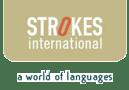 STROKES international