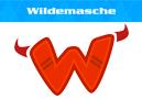 Wildemasche
