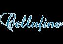 Cellufine