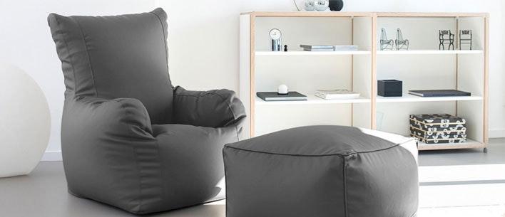 mbel billiger top guru sideboard akazie stone kommode. Black Bedroom Furniture Sets. Home Design Ideas