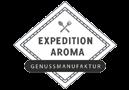 Expedition Aroma