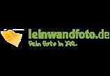 Leinwandfoto.de