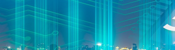 Telekom Festnetz, Internet & TV