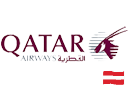 Qatar Airways AT