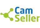 Camseller