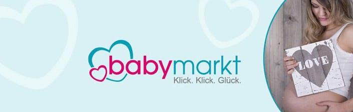 gutschein baby markt april 2019