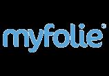 myfolie