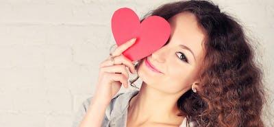 Singles Day Angebote 2019 - Die besten Gutscheine und Rabatte