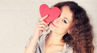Singles Day Angebote 2020 - Die besten Gutscheine und Rabatte