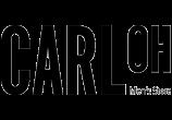 CARL OH